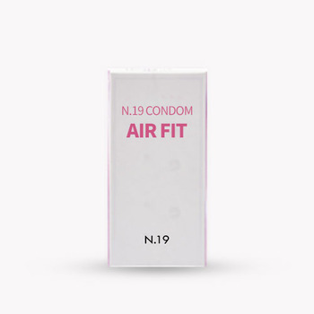 AIR FIT(10pcs)